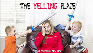 theyellingplacegraphic