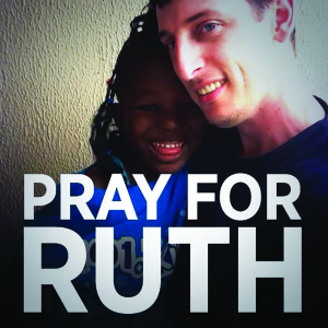 prayforruth